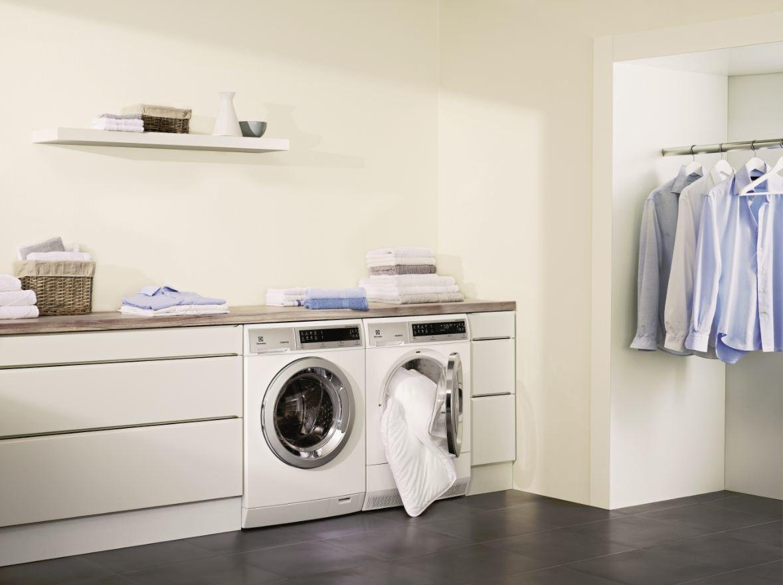 ayd nevler ar elik servisi 444 80 32. Black Bedroom Furniture Sets. Home Design Ideas