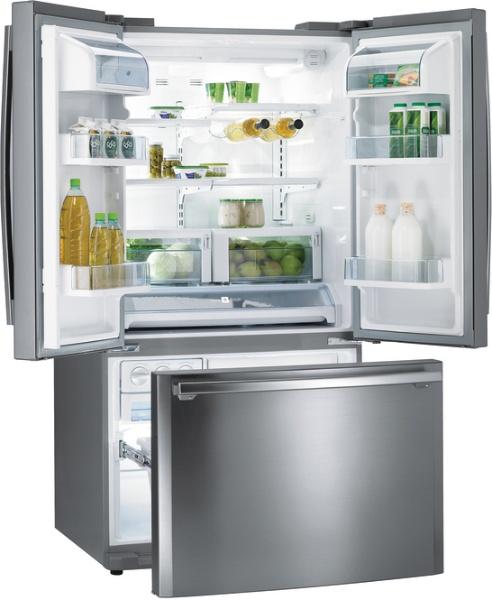 Vestel buzdolabı yedek parça vestel klima kartı vestel bulaşık