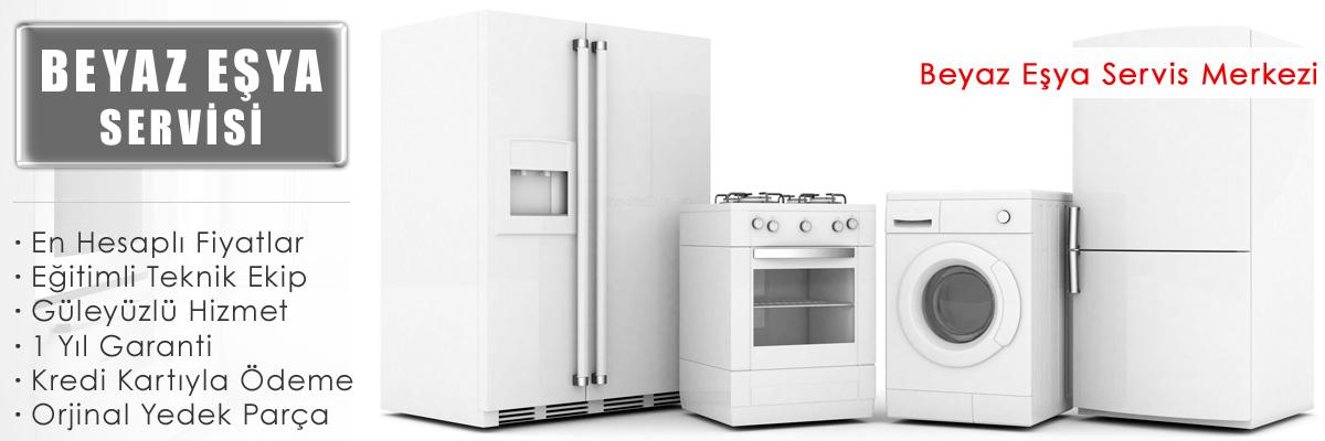 Küçükyalı Bosch Servisi - 0216 386 47 39