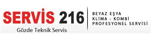 İçerenköy Bosch Tamir Servisi - 0216 386 47 39